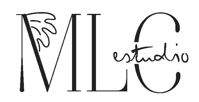 MLC Estudio | Inspiración y cosas bonitas para tu día a día