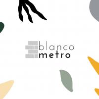 BlancoMetro8