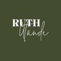 RuthUtande2